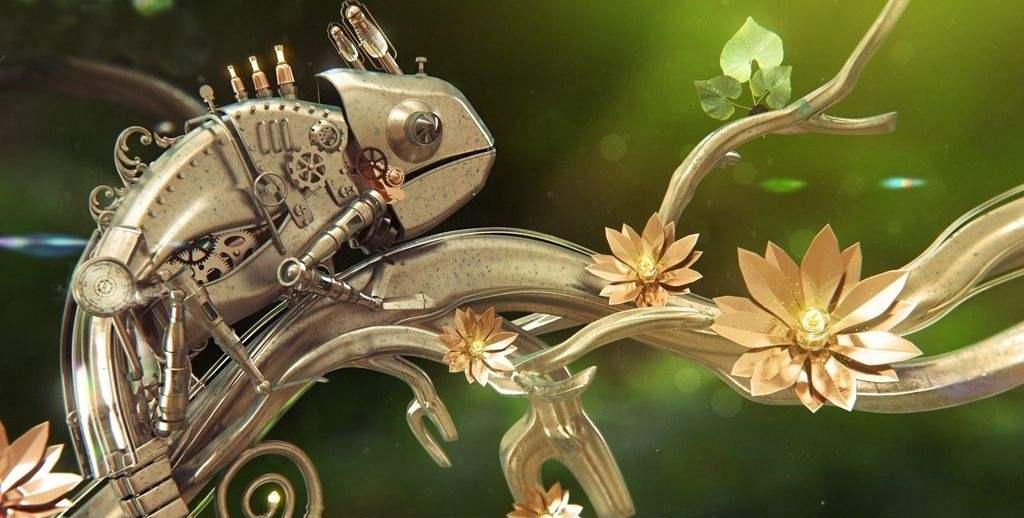机械工程三维动画设计01.jpg